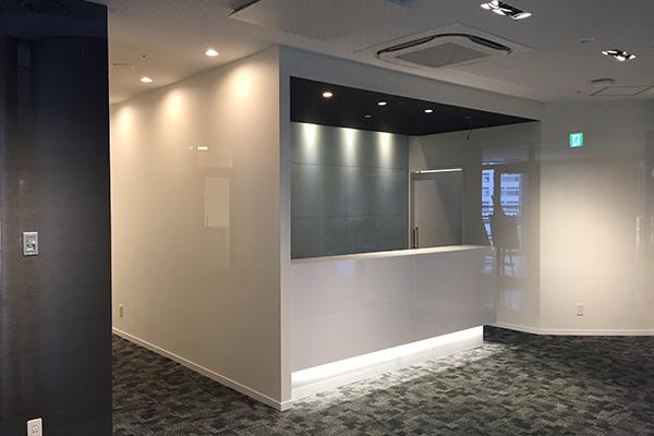 BAレンタルオフィス沖縄