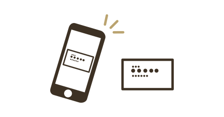 名刺管理アプリ「MOT/名刺」