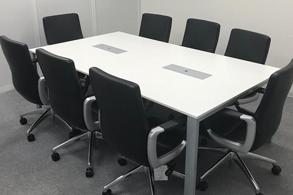 銀座 会議室B